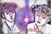 Fanfic / Fanfiction Ending Hearts (Taekook)