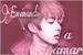 Fanfic / Fanfiction Ensinando a amar (IMAGINE: Seokjin)