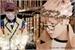 Fanfic / Fanfiction Entre os Livros Daquela Velha Estante (hiatus)