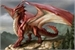 Fanfic / Fanfiction Era dos Dragões//Interativa