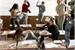 Fanfic / Fanfiction Escola da Zueira! (Fic interativa)