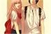 Fanfic / Fanfiction Escola Konoha do amor