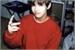 Lista de leitura ~{ Taehyung} ~