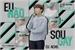 Lista de leitura Yoonseok — OTP ✓
