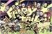 Fanfic / Fanfiction Fairy Tail-INTERATIVA