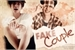 Fanfic / Fanfiction Fake Couple - Chanbaek