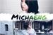 Fanfic / Fanfiction Fatos sobre Michaeng
