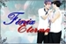 Fanfic / Fanfiction Fênix Eterna ||Jimin - BTS||