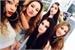 Fanfic / Fanfiction Fifth Harmony a... Camren - Como tudo começou!
