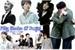 Fanfic / Fanfiction Fifty Shades Of Namjin!