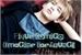 Fanfic / Fanfiction Fique Comigo (Imagine Taehyung)