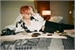 Fanfic / Fanfiction First Love 》 Min Yoongi