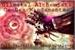 Fanfic / Fanfiction Fullmetal Alchemist: Os Dez Mandamentos