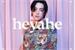 Fanfic / Fanfiction Heyahe «ONE»