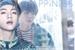 Fanfic / Fanfiction HaPpinesS - TaeGi