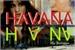 Fanfic / Fanfiction Havana (Camila G!P)