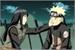 Fanfic / Fanfiction Hinata e Naruto amor impossível