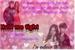 Fanfic / Fanfiction Hold me tight BabyGirl (segunda temporada)