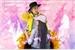 Fanfic / Fanfiction HOT: I Love my Brother- Kim Namjoon -INCESTO