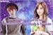 Fanfic / Fanfiction How much cold can he take? (Baekyeon ff- Baekhyun e Taeyeon)
