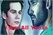 Fanfic / Fanfiction I am all yours - Sterek ( Livro 2)