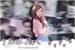 Fanfic / Fanfiction I Don't Know - Imagine EXO - OT12