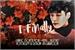 Fanfic / Fanfiction I Finally Love You - Lay (EXO)