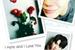 Fanfic / Fanfiction I Hate and I Love You (Jikook)