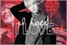 Fanfic / Fanfiction I hate... I Love - YoonMin