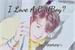 Fanfic / Fanfiction I Love A Bad Boy? •NamKook•