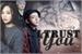 Fanfic / Fanfiction I Trust You - Imagine Kim Taehyung