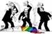 Fanfic / Fanfiction I'm gay