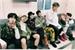 Fanfic / Fanfiction Imagine BTS