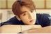 Fanfic / Fanfiction Imagine Jeon Jungkook - (BTS)