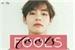 Fanfic / Fanfiction Imagine taehyung-Fools