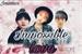 Fanfic / Fanfiction Impossible love - Imagine Min Yoongi