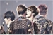 Fanfic / Fanfiction Is It Love?~Hunhan