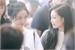 Fanfic / Fanfiction JenSoo - I Still Loving You