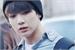 Fanfic / Fanfiction Jeon jung kook.🐇