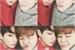 Fanfic / Fanfiction Jikook: Almas gêmeas