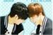 Fanfic / Fanfiction JiKook Fall In Love