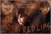 Fanfic / Fanfiction Jungkook Red lips (imagine)