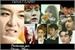 Fanfic / Fanfiction ★K-Idols Group★ (WhatsApp)