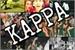 Fanfic / Fanfiction KAPPA - Interativa Magcon