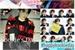 Fanfic / Fanfiction Kookie's Day - One Shot Jungkook
