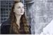 Fanfic / Fanfiction Lady Of Winterfell