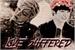 Fanfic / Fanfiction Love suffered - imagine suga ( yoongi )