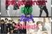 Fanfic / Fanfiction Love you forever-EXO e 4M e 2NE1