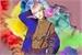Fanfic / Fanfiction Love Yourself 💙 BTS HOT (Yoongi)