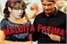 Fanfic / Fanfiction Maldita Fatima!
